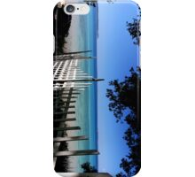"""""""Manitou View"""" iPhone case iPhone Case/Skin"""