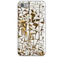 Peeled #1 iPhone Case/Skin