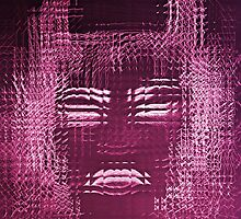 Inner Demon by MargaretMyers