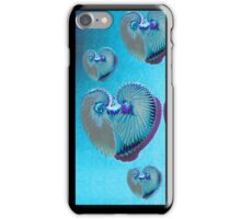 ARGONAUTA POP iPhone Case/Skin