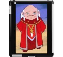 Dungeon Master iPad Case/Skin