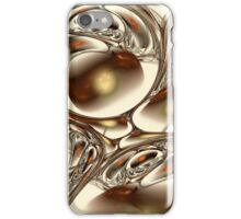 Royal Jelly iPhone Case iPhone Case/Skin