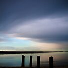 North Haven Sunrise by laurie13