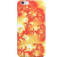 Fantasy Tree Fractal Design iPhone Case iPhone Case/Skin
