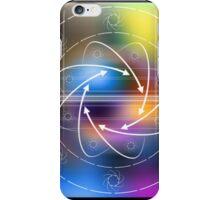 Renewal iPhone Case/Skin