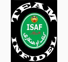 Team Infidel Unisex T-Shirt