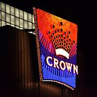 Crown by claireh