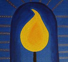 REDREAMING ETHOS by WENDY BANDURSKI-MILLER