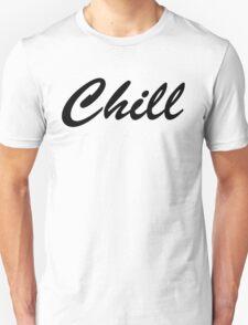 Chill T-Shirt