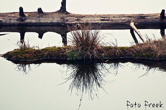 Enos Lanke by fisherfreek