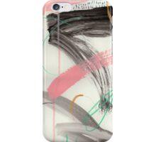 Sweet Sleeps 2 iPhone Case/Skin