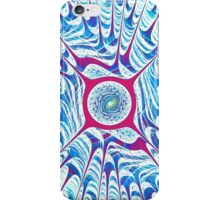 Ice Dragon Eye iPhone Case iPhone Case/Skin