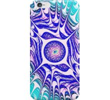 Water Dragon Eye iPhone Case iPhone Case/Skin
