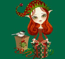 Jollybelle Elf T-Shirt