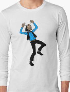 POP POP! Long Sleeve T-Shirt