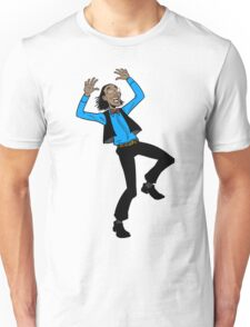 POP POP! T-Shirt