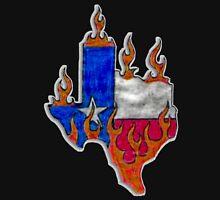 Texas Heat! Unisex T-Shirt
