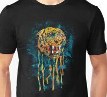 oh hai Unisex T-Shirt