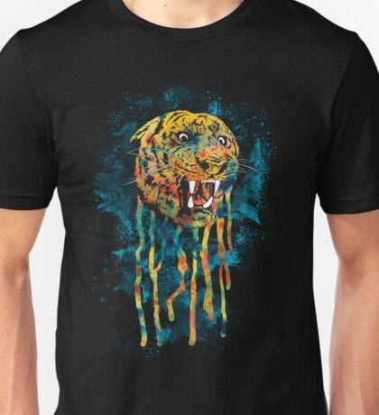 oh hai T-Shirt
