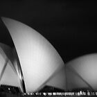 Opera House by HERGTO