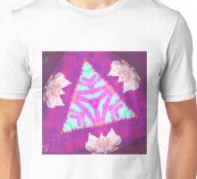Immersive Madness Unisex T-Shirt