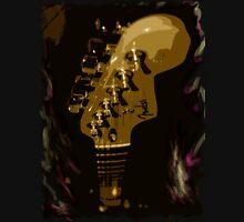 Fender Neck T-Shirt