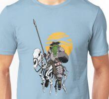 Don Cthulhu Unisex T-Shirt