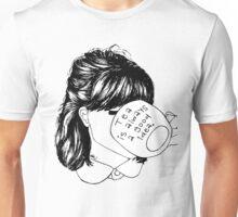 Tea Is Always A Good Idea. Unisex T-Shirt