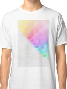 Opportunity Classic T-Shirt