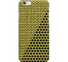 Echte Liebe pt II iPhone Case/Skin
