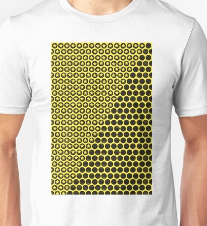 Echte Liebe pt II Unisex T-Shirt