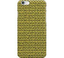 Echte Liebe pt III iPhone Case/Skin