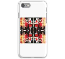 Just In Case You Feel Like Dancing - MANimal Series iPhone Case/Skin