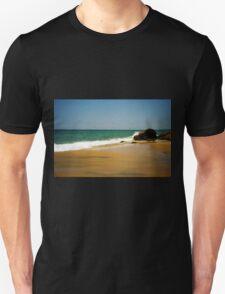 Kovalam beach T-Shirt