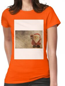 Looking for Rudy T-Shirt Womens Fitted T-Shirt