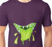BLEH!! Unisex T-Shirt