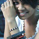 sunshine smiles by Keyur Mehta