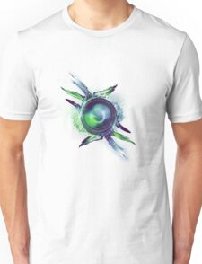 EyeWorld Unisex T-Shirt