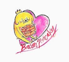 Bacon Pancakes! Unisex T-Shirt