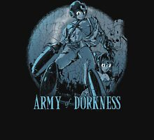 Army of Dorkness T-Shirt