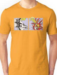 Frak! Unisex T-Shirt