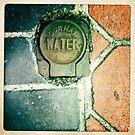 Water by Marita
