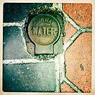 Water by Marita
