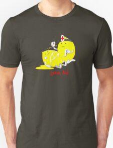 Lemon Aid Unisex T-Shirt