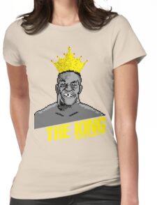King Megatrip's Punch Out (dark t-shirts) T-Shirt