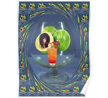 ♬ ♫ ♪ ılıll|̲̅̅●̲̅̅|̲̅̅=̲̅̅|̲̅̅●̲̅̅|llılı ♪ ♫ ♬ Singapore Swirl ♬ ♫ ♪ ılıll|̲̅̅●̲̅̅|̲̅̅=̲̅̅|̲̅̅●̲̅̅|llılı ♪ ♫ ♬  Poster