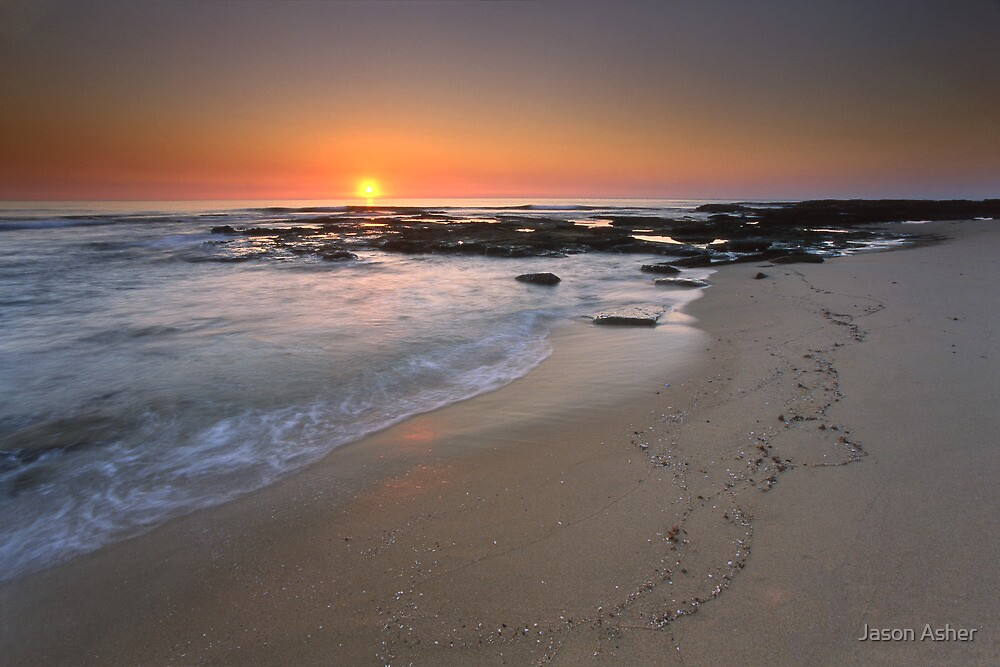 """Advent"" ∞ Caloundra, QLD - Australia by Jason Asher"
