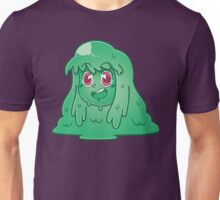 Slime Girl Unisex T-Shirt
