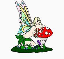 Magical Fairy T-Shirt