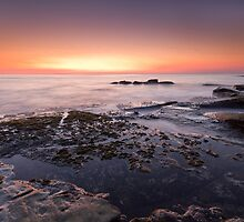 Caloundra, Sunshine Coast, Queensland, Australia by Shelley Warbrooke